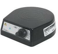 Agitador Magnetico 751